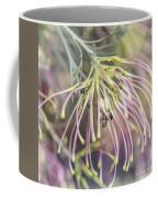 Winparra Gem Coffee Mug