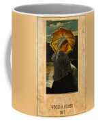 Winslow Homer 6 Coffee Mug