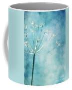 Winter Colors Coffee Mug