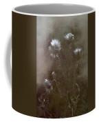 Winter's Call Coffee Mug
