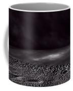 Winter Nightscape Coffee Mug