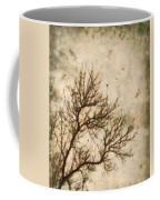 Winter Solitude Coffee Mug