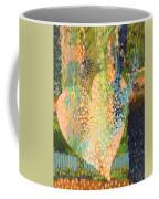 Winter To Spring Coffee Mug