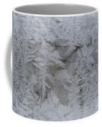 Winter Wonderland Series #01 Coffee Mug
