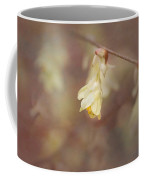Winterhazel Coffee Mug