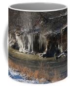 Winter's Artwork Coffee Mug