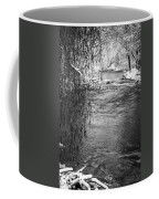 Winters Dream Coffee Mug