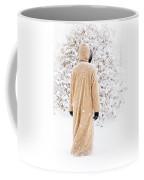 Winter's Tale II Coffee Mug