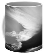 Winterspell Coffee Mug