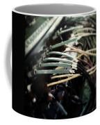 Wired For Sound Coffee Mug