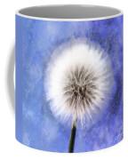 Wish A Little Wish Coffee Mug