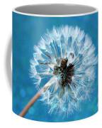 Wish Come True Coffee Mug