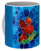 Wishing Stones Coffee Mug