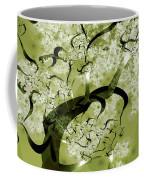 Wishing Tree Coffee Mug