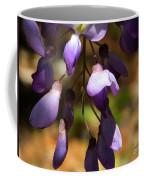 Wisteria 2 Coffee Mug