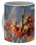 Witch Hazel Diane Coffee Mug