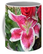 With All My Love Coffee Mug