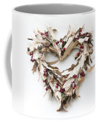 With Love Coffee Mug
