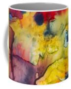 With Love Coffee Mug