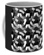 Without Colors  Coffee Mug