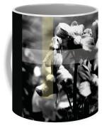 Woeful Coffee Mug