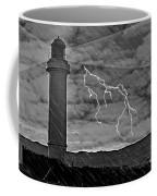 Wollongong 6 Coffee Mug