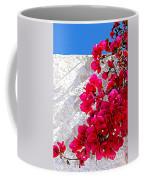 Wonderful Spain Coffee Mug