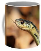 Wondering What I Am Coffee Mug
