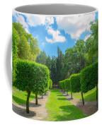 Wonderland 1 Coffee Mug