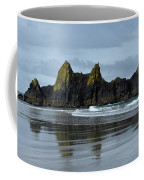 Wonders Of The Ocean Coffee Mug