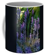 Wondrous Little Forest Coffee Mug