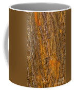 Wood Texture 3 Coffee Mug