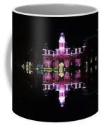 Woodburn Hall Reflection Coffee Mug