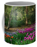 Wooded Bliss Coffee Mug