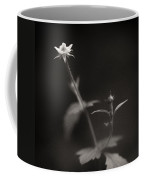 Woodland - Study 3 Coffee Mug