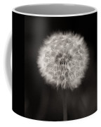 Woodland - Study 5 Coffee Mug
