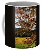 Woodstock Vermont Coffee Mug