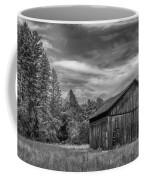 Woody    7d06977 Coffee Mug