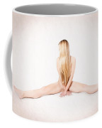 Workout Coffee Mug
