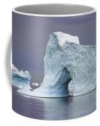 World Class Architecture... Coffee Mug