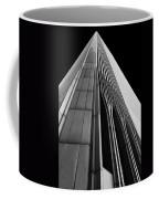 World Trade Center 1 Coffee Mug