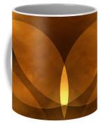 Worlds Collide 11 Coffee Mug