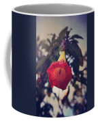 Worth It All Coffee Mug by Laurie Search