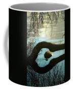 Would I Coffee Mug