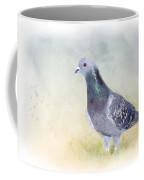 Would You Love Me Too? Coffee Mug