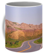 Would You Really Want To Go Faster Coffee Mug