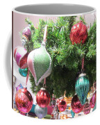 Baubles Coffee Mug