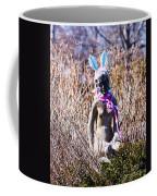 W.t.f. Coffee Mug