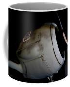 Wulf Coffee Mug