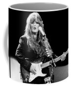 Wynona 32 - 1994 Coffee Mug